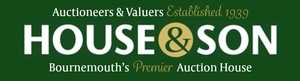 House & Son Auctioneers & Valuers