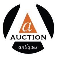 Auction Antiques