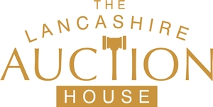 The Lancashire Auction House Ltd