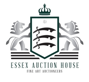 Essex Auction House