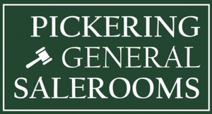 Pickering General Salerooms