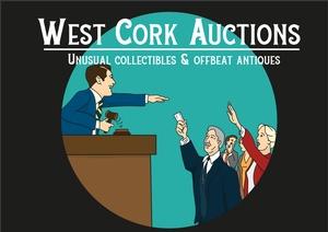 West Cork Auctions