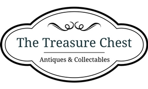 Treasure Chest Auctions