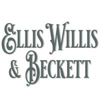 Ellis Willis & Beckett