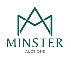 Minster Auctions