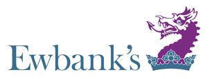 Ewbank's