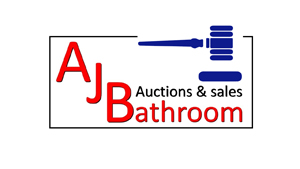 A J Bathroom Auctions