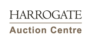 Harrogate Auction Centre