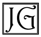 JG Auction