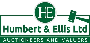JP Humbert Auctioneers Ltd – Soon to be Humbert & Ellis Ltd
