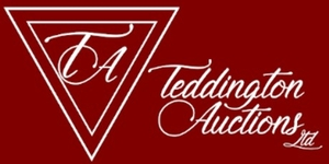 Teddington Auctions