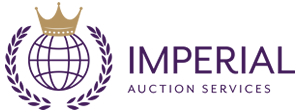 Imperial Auction Services