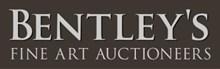 Bentley's Fine Art Auctioneers