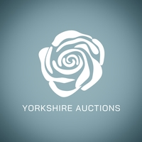 Yorkshire Auctions