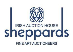 Sheppards Irish Auction House