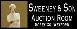 Sweeney & Son