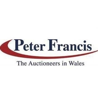 Peter Francis Auctioneers LTD