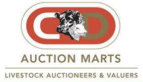 C&D Auction Marts Limited