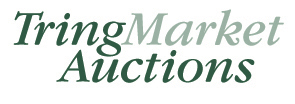 Tring Auctions