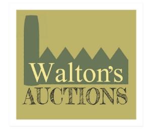 Walton & Walton