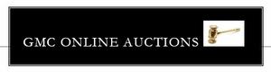 GMC Online Auctions