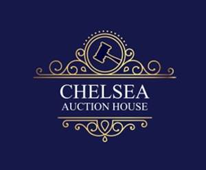 Chelsea Auction House