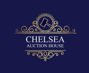 Chelsea Auction House