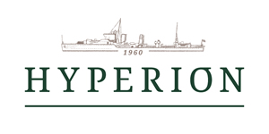 Hyperion Auctions