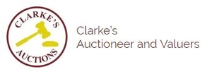 Clarke's Auctions at Semley