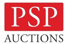 PSP Auctions