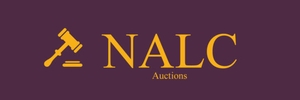 NALC Auctions