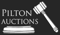 Pilton Auctions
