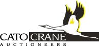 Cato Crane Auctioneers