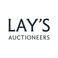David Lay Auctions