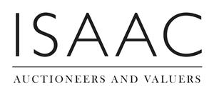ISAAC Auctioneers & Valuers Ltd