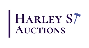 Harley St Auctions