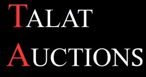 Talat Auctions