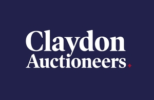 Claydon Auctioneers