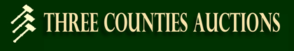 Three Counties Auctions