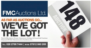 FMC Auctions