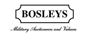 Bosleys Military Auctions