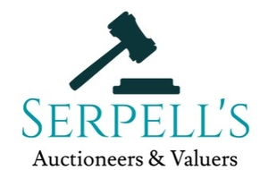 Serpells Auctioneers & Valuers