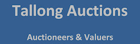 Tallong Auctions