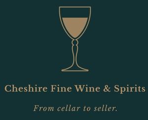 Cheshire Fine Wine & Spirits