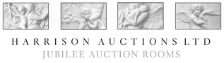Jubilee Auction Rooms