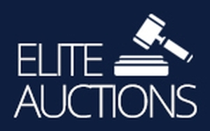 Elite Auctions