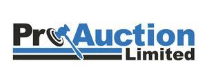 Pro Auction