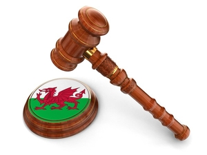 Welsh Auctions