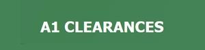 A1 Clearances