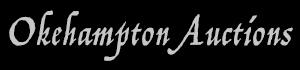 Okehampton Auctions